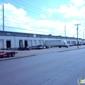 Hazen Transport - San Antonio, TX