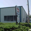 Countertop Designs Inc