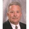 Charlie Stuart - State Farm Insurance Agent