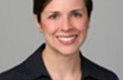 Dr. Lindsay Sher, MD - Washington, DC