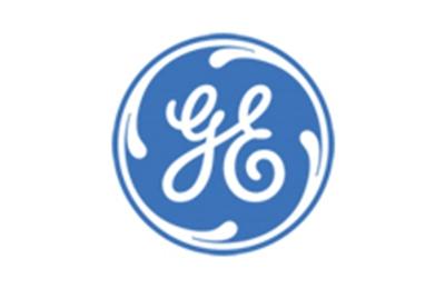 GE Appliance Repair - Burlington, MA