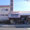 The Classic Gateway Theatre