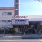 The Classic Gateway Theatre - Fort Lauderdale, FL