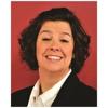 Jen Lulis - State Farm Insurance Agent