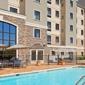 Staybridge Suites Wilmington - Brandywine Valley - Glen Mills, PA