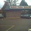 Papa's Pizza Parlor - SW 3rd St Corvallis