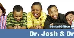Paynich, Joshua, DDS - Asheville, NC