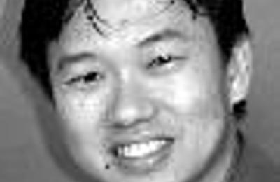 Dr. Kevin Khai Tuan Tieu, MD - Westminster, CA