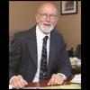 Dennis Keller - State Farm Insurance Agent