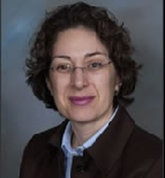 Dr. Suzanne M Lopez, MD - Houston, TX