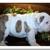 Ebony Bulldog Puppies