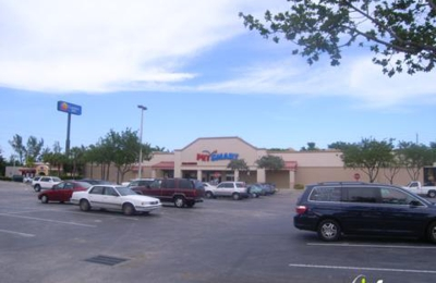 PetSmart - Hollywood, FL