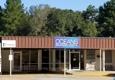 Oceans Behavioral Hospital - Deridder, LA