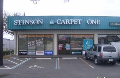 Stinson Carpet One Floor & Home - Apopka, FL