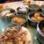 CBS Seafood Restaurant