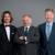 George, Strickler, Lazer: The Eye MD's