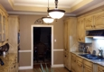 All Pro Painting & Drywall