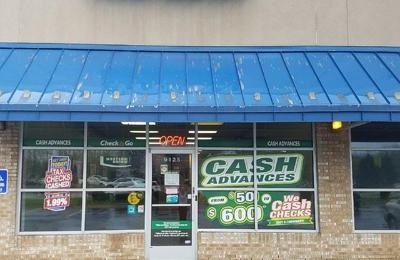 Pnb cash loan requirements picture 5