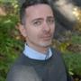 Dr. Thomas Cristello, Chiropractor