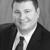 Edward Jones - Financial Advisor: Taylor R Garner