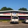Tompkins Paint - Pensacola, FL