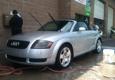Collaco Auto Repair - Martinez, CA