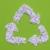 Tampa Paper Shredding Service - CLOSED