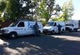 Peter Piper's Plumbing - Santa Rosa, CA