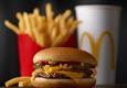 McDonald's - Chelsea, MA