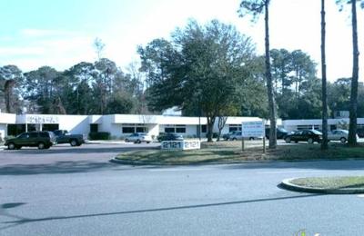 Family Life Christian Counseling - Jacksonville, FL