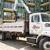 Contractors Choice Supply
