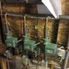 Denver General Plumbing Heating Air