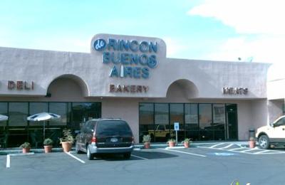 Rincon De Buenos Aires - Las Vegas, NV