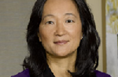 Christina Kim MD - Indianapolis, IN