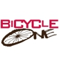 Bicycle One - Columbus, OH
