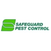Safeguard Pest Control
