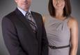 Bowman & Chamberlain, LLC - Denver, CO