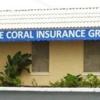 Craig Arndt: Allstate Insurance