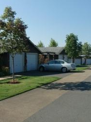 Villas Apartments