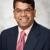 Arvind S. Prabhu, MD