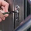 Abingdon Lock And Key In Abingdon, MD