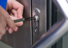 Call Locks Locksmiths - Union City, CA