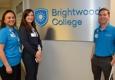 Brightwood College in Sacramento - Sacramento, CA
