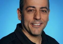 Allstate Insurance Agent: Robert Capialbi - New York, NY