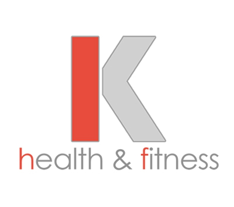 K Health and Fitness - Mount Vernon, NY