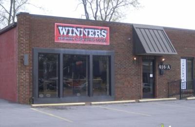 Photos (1). Thoru0027s Furniture   Murfreesboro ...