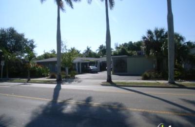 Island Coast Aids Network - Fort Myers, FL