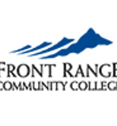 Front Range Community College - Westminster, CO