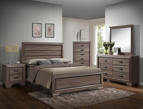 Carolina Wholesale Furniture and Mattress Outlet Conway SC
