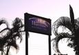 Hollywood Gateway Inn - Hollywood, FL